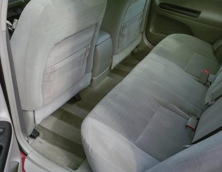 Virginia Beach Car Detailing